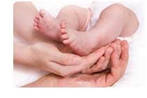 Congés parentaux, prestations famiales et autres mesures