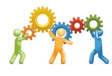 Une mobilisation multidisciplinaire