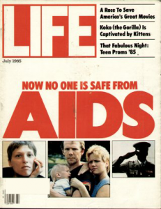 life_cover_aids_1985