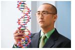 Pharmacogenomics: from promises to benefits