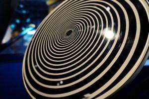 L'hypnose thérapeutique de plus en plus pratiquée et acceptée
