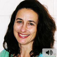 Améliorer les relations entre dentistes et populations vulnérables – entrevue avec Martine Lévesque