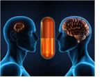 Pour ou contre l'utilisation des « smart drugs »