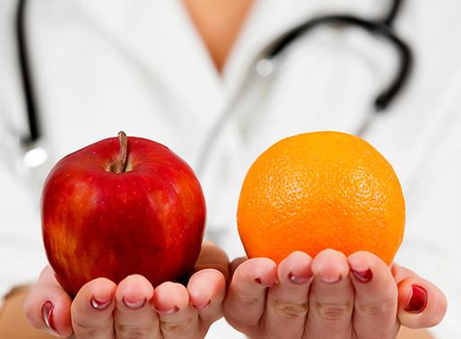 Et si l'on réduisait le nombre d'interventions inutiles en santé?