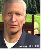 La réalité virtuelle au secours des soldats traumatisés