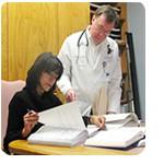 Certitude médicale