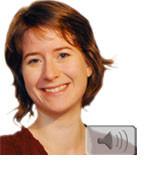 Entrevue avec Christelle Jacquet