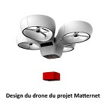 DroneMatternet150x