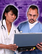 Information Technologies and Health