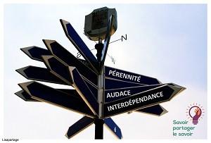 croisee-des-chemins-copie+texte-300x