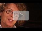 Entrevue avec Isabelle Peretz