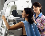 Woman_receives_mammogram_(1)150x