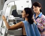 Un logiciel dernier cri pour mieux détecter les tumeurs malignes du sein
