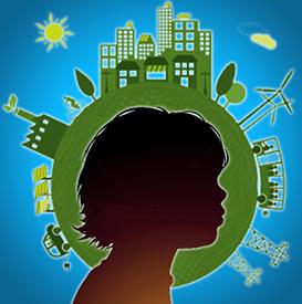 Environnement et santé, comprendre les liens