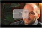 Marc Lemire sur le suivi informatisé et la responsabilisation du patient