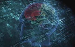 L'intelligence artificielle pour détecter précocement Alzheimer ?