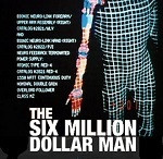 TheSixMillionDollarMan150x146