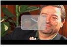 Entrevue avec Camillo Zacchia