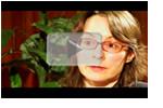 Interview with Caroline Hoemann