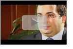 Risques, succès, techniques et financement de la FIV : entrevue avec Jacques Kadoch