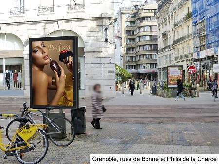 Grenoble_Avant_450x