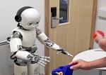 Robotgesture150x