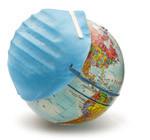 L'analyse de plans nationaux contre la pandémique