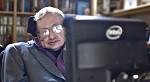 Le nouveau système de communication de Stephen Hawking bientôt en licence libre