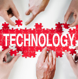 Involving users in the design of medical technology, pros and cons