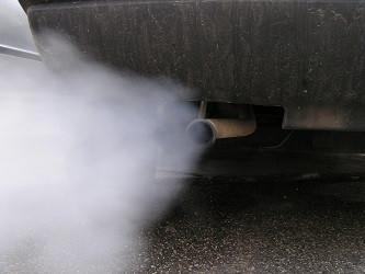 Les particules fines augmentent les risques de démence