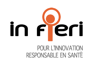timbre_in_fieri_FR