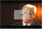R. Lapointe toxicologie et médecine prédictive
