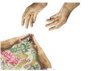 Financement sans ficelle?