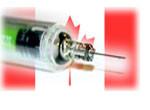 HPV Vaccine in Canada