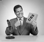 How the media portrays DBS