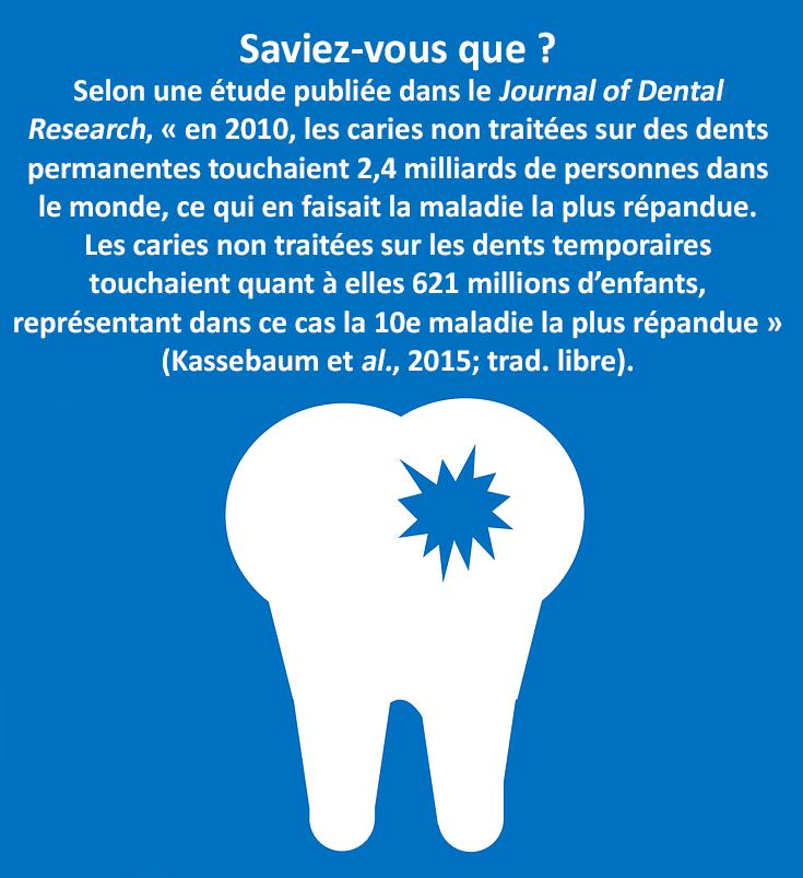 dentist-913014_960_720+texte