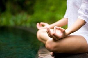 La méditation, ennemie du vieillissement du cerveau ?