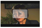 Pascale Lehoux sur les agences d'ÉTS