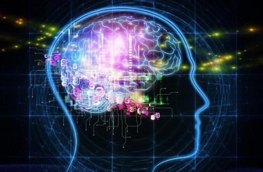Intelligence artificielle : histoire et notions de base (1/2)