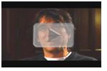 J.-F. Martin sur le dépistage Trisomie 21