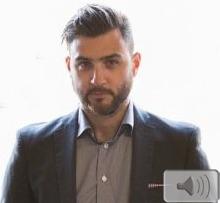 Le mentorat, pierre angulaire des accélérateurs : entrevue avec Alain Readman-Valiquette
