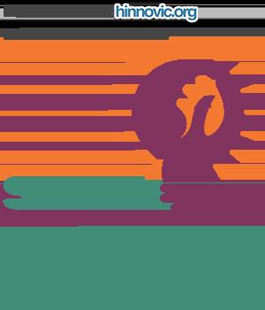 rencontres_presentent_savoir