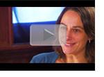 Entrevue avec Lucie Nadeau