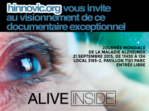 timbre_alive_inside