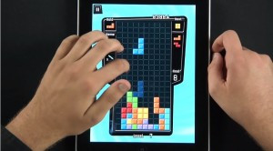 Jouer à Tetris ou fumer une cigarette?