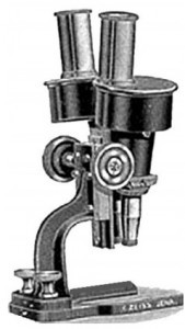 Zeiss_Stereomicroscope