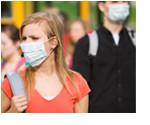 Pandémie de grippe : unir les savoirs expert et profane