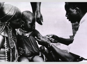 history_vaccination_africa