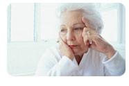 A puzzled patient