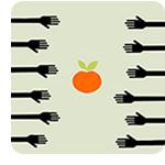 Des enjeux de santé partagés tel la sécurité alimentaire